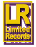 limitedrecords